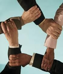دانلود پاورپوینت (اسلاید) سرمایه فكری و اجتماعی