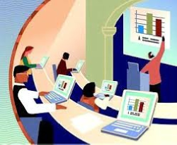 دانلود تحقیق نقش واقعی و مناسب از تکنولوژی برای ایجاد فرهنگ یادگیری